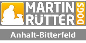 Hundeschule Martin Rütter DOGS Köthen Carola Schulze